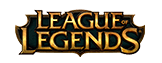 League of leyend